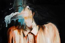 Arts / by Rachel Kujawski