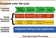 Tu van lua chon giai phap phan mem ke toan hieu qua / Tư vấn về lựa chọn giải pháp phần mềm kế toán đầu tư hiệu quả / by ICT ROI
