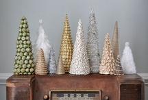 'tis the season / by Lisa Lackey