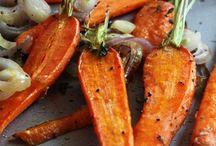 Cook With KJ | Gluten Free / Whole Foods | GF | Non-GMO | Organic / by Karen Miller
