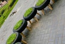 eco-friendly ideas / by Lewis Ginter Botanical Garden