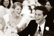 Wedding Journalism / by Doug Levy