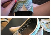 {such craftiness.very diy} / by Jessica Spiars