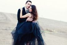 melanie | styling / Family photo shoot: Glam with a rustic backdrop & Rustic with a glam backdrop / by Thorne Artistry