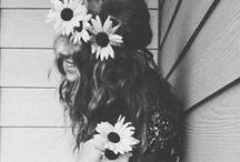 j'adore / by Sydney Rhyne