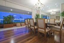 Decoration - Home ideas / Ideas for your home!!! / by WSI Daniel Melendez