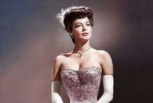 Princess Cosima of Eden / by Diana