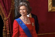 Royals - Spain / by Pam's World - 1