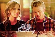 Hart of Dixie <3 / by Steph Noll