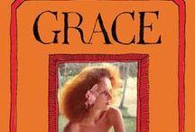 Books Worth Reading / by Kendra Lockie Hall