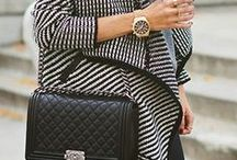 My Style / by Kendra Lockie Hall