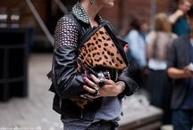 My Style F/W / by Elizabeth Ross