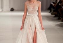 Dresses / by Cocaa Acevedo