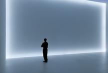 space_inspire / by Hiroshi Kikkawa