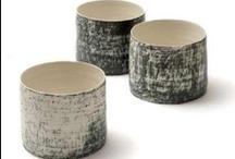 Objetos/accesorios decoración / by Mariana Aicardi