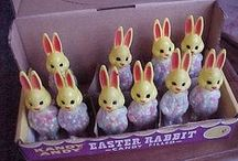 Easter... / by Debi Griffin