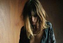 Hair & Beauty / by Fernanda Soto