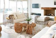 We Love Home Decor / All the things we love for our home / by BeWhatWeLove