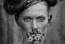 Inspired with photos / by Ekaterina Vishnevskaya