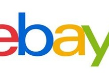 eBay Blogs I Follow / by The Apple Barrel
