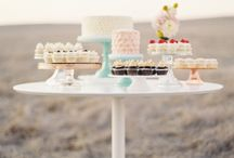 We Love To Plan Parties / by BeWhatWeLove