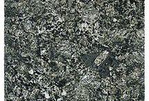 The Tile Shop's Favorite Granite Tiles / A collection of our favorite Granite tiles. / by The Tile Shop