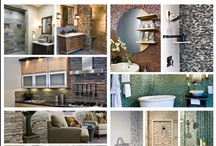 The Tile Shop Showroom Vignettes  / Design inspiration from The Tile Shop showroom displays. (All pictures are taken by The Tile Shop) / by The Tile Shop