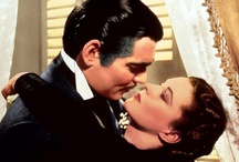 Gone with the Wind / by Dawn Rubino