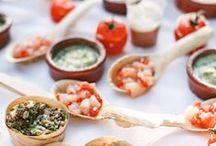 + Food & Drink Ideas / http://whatwilsonwants.blogspot.co.uk/ / by what wilson wants...