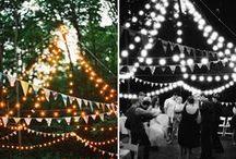 Dream Wedding<3 / by Sarah Barber