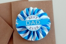 Father's Day / by Mandi Ardry