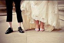 Hipster Wedding Crap / by Jillian Kaye