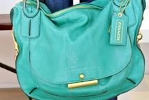 Bags  / by Sydney Christine