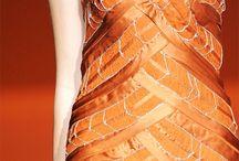 All Things Carolina Herrera / by Barbara ...... Saved By The Grace Of God