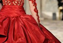 All Things Marchesa / by Barbara ...... Saved By The Grace Of God