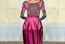 All Things Temperley London / by Barbara ...... Saved By The Grace Of God