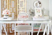 Design @ Home / by Lauren Griggs