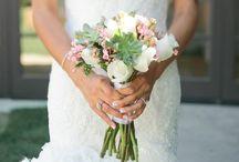 Wedding / by Betsy Stone