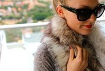 My Style / by Ashley Sasser Gunson