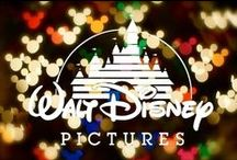Child at <3 / All things Disney... and plus some.  / by Gracie Huang
