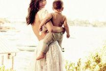 Baby Julius!!  / by Jennifer Bedrossian