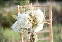 WEDDING WHIMSY / Just the touch of love and wonder you are looking for. / by LE TOTE
