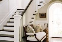 Decorating Ideas / by Rebecca Sudweeks