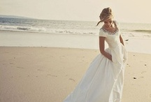 All Things Weddings / by Stephanie Olmstead