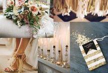 Wedding / by Juliana S.