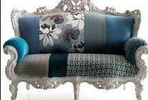 Decor / Decor, housewares, decoration / by Sharon Needles