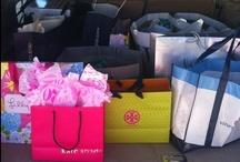 i like to shop  / by Tracy Samsel