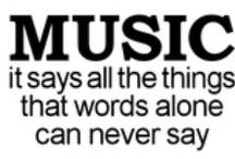 music!! / by Diana Dawson