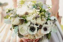 Wedding Ideas?! / by Sara Minas