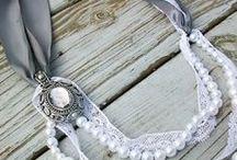 Jewelry Diy / by Rachel Wells
